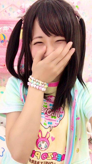 コスプレイヤー桃乃えきすのTwitter画像46