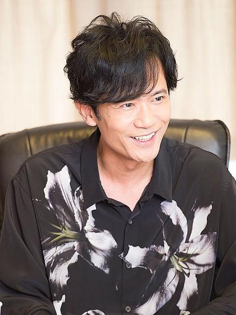 【文春報道】稲垣吾郎、NHK朝ドラ『スカーレット』出演か3月のエンディングに向けて物語が佳境に入るころ登場するという。地上波ドラマ出演は16年以来で、NHK朝ドラは31年ぶり。
