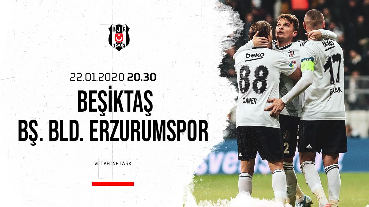 """Beşiktaş - Erzurumspor ile ilgili görsel sonucu"""""""