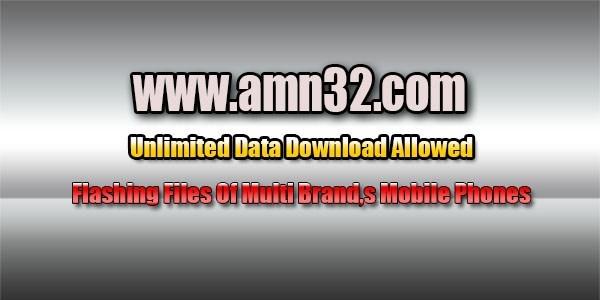 Qmobile Big Bang Mtk 6261File https://www.amn32.com/2020/01/21/qmobile-big-bang-mtk-6261-file/…pic.twitter.com/B7NCBePFdY