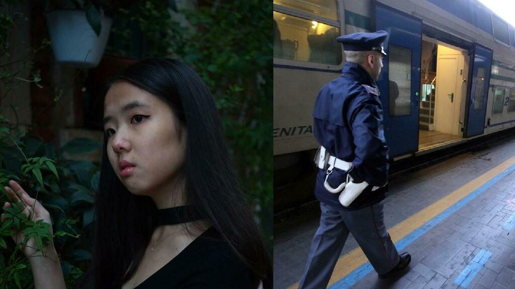 Sputi a ragazza d'origine cinese a Mestre. Il capo...