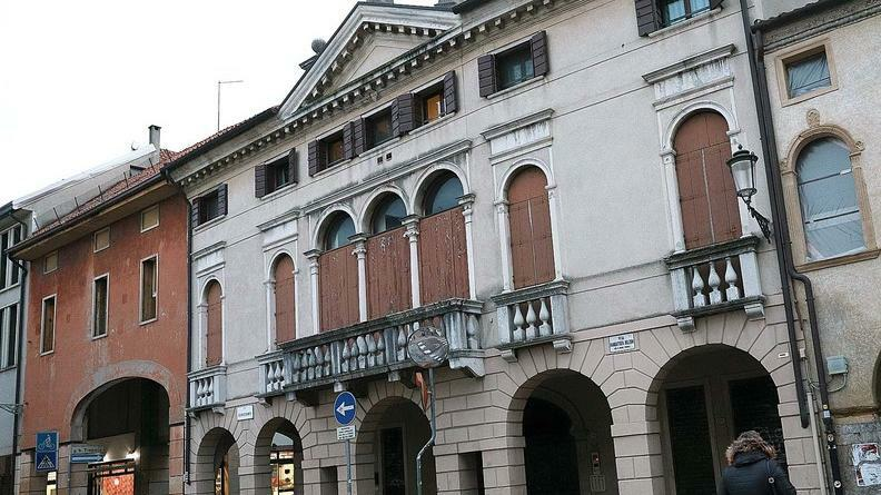 Padova. La Regione vende immobili per 5 milioni. A...