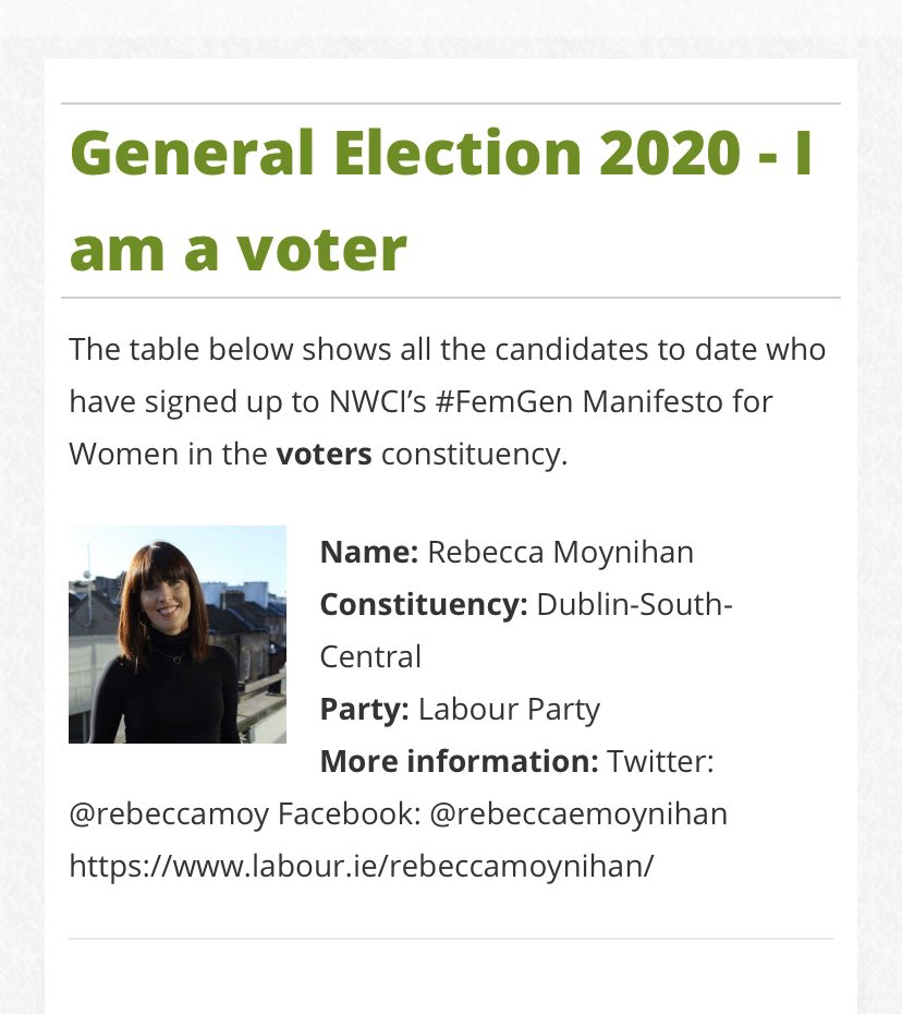 Browse meetings - South Central Area Committee - Dublin
