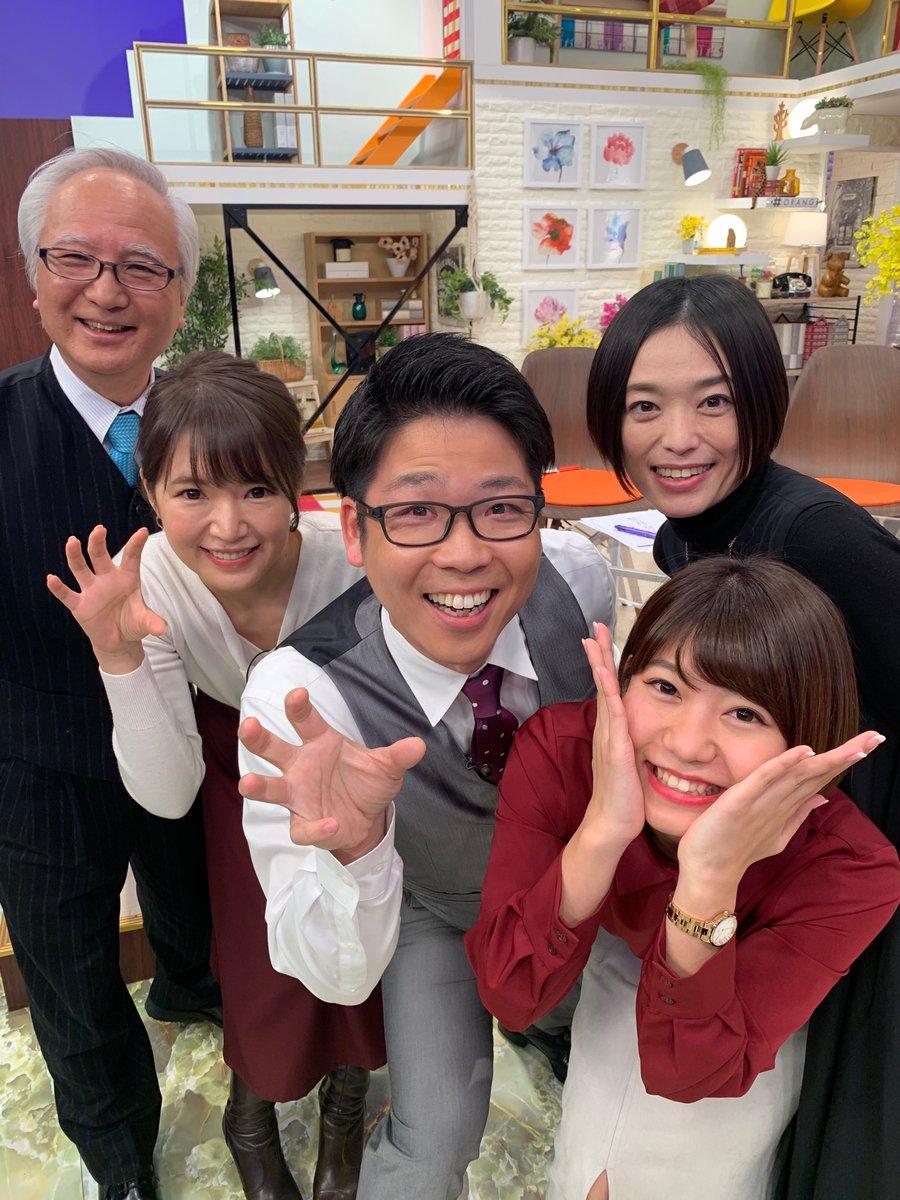 アナウンサー 静岡 放送
