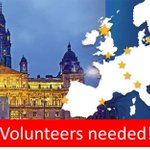 Image for the Tweet beginning: Want to volunteer for #FENS2020?