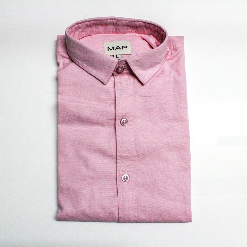 Premium Pink Shirt for men by MAP Store at a price of Rs 649 only.  We also Make Customize shirts for Bulk Orders.  All over India Delivery available.  Note- We contribute small amount of profit to NGO's for Food & Education in India.  #shirts #mapstore #map #clothingstyle pic.twitter.com/ptiken02W4