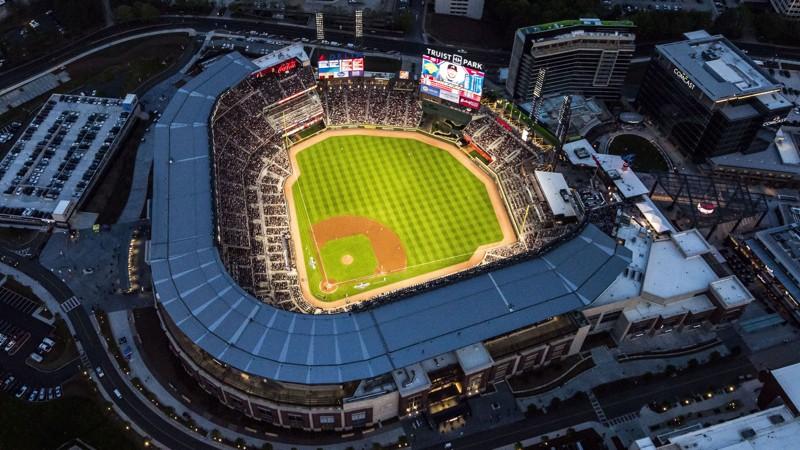 Replacing the grass is on Braves' to-do list at Truist Park https://www.ajc.com/sports/baseball/replacing-the-grass-braves-list-truist-park/fYtni4XwACQQccdNSnhcUN/?utm_source=dlvr.it&utm_medium=twitter…