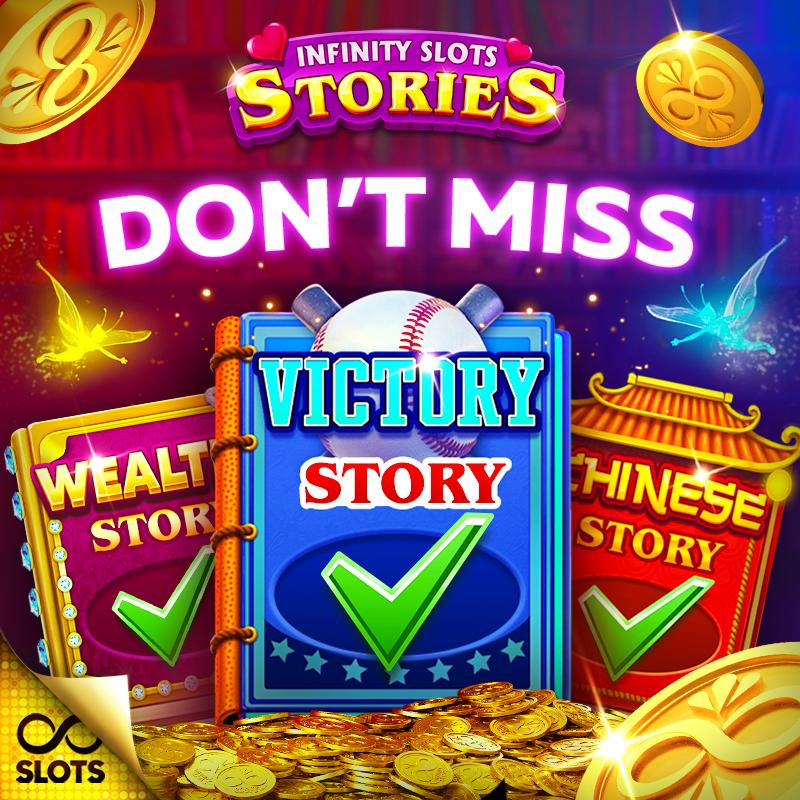 casino real movie Slot Machine