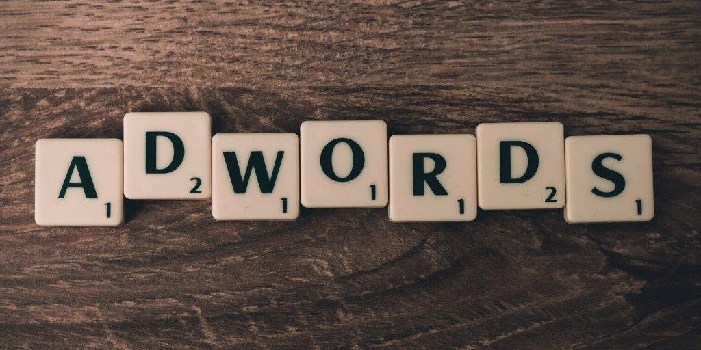 test Twitter Media - Understanding Google Adwords Workshop with Novi Digital on Wednesday 12th February, 10:00 am - 4:00 pm at Newton Rigg, Penrith. Workshop details & booking at  https://t.co/tbPv5PKrEy @novidigital https://t.co/6gdYJu6Du9
