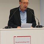 Image for the Tweet beginning: Landesbeauftragter zur Aufarbeitung der SED-Diktatur,