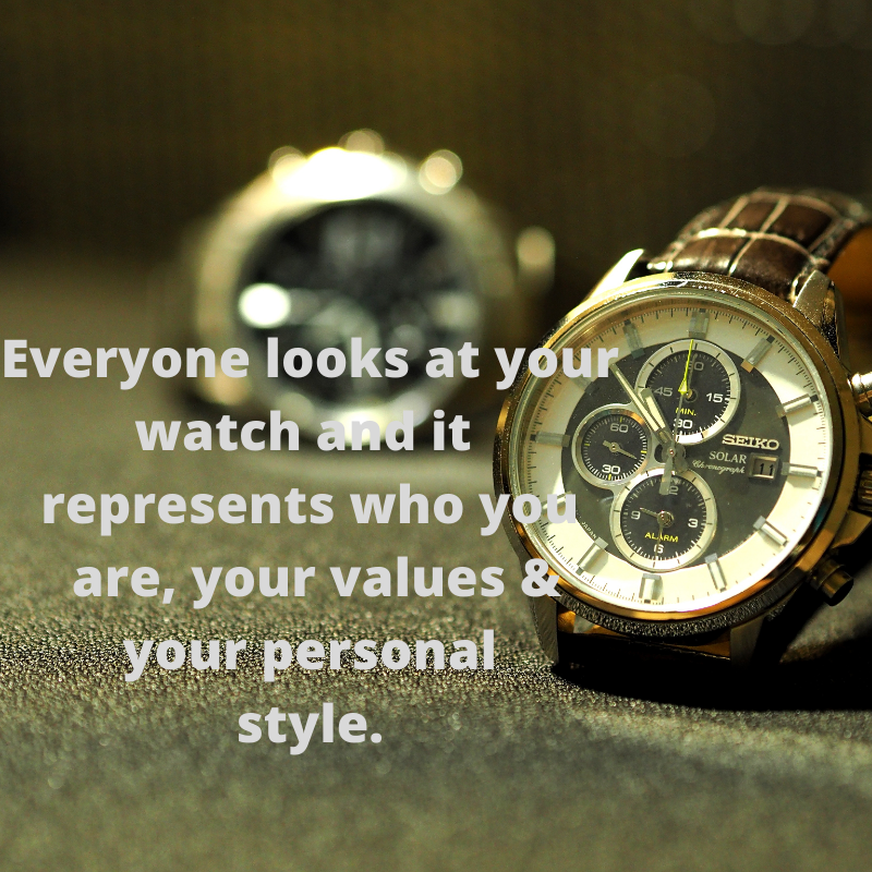 Everyone looks at your watch and it represents who you are, your values & your personal style. Check out the latest collection of watches from TheTimeKart #watchesmen #casioedifice #thetimekart #shopwatches #bestwatchespic.twitter.com/oan5mziwi1