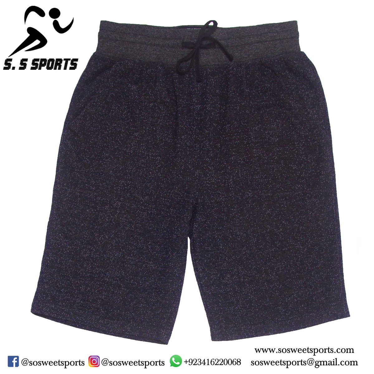 http://www.sosweetsports.com We are manufacturer and Exporter of #activewear #sportswear #causalwear  & #streetwear  Worldwide . gmail:sosweetsports@gmail.com Insta page:sosweetsports WhatsApp:+92-341-622-0068pic.twitter.com/GqRncJZosb