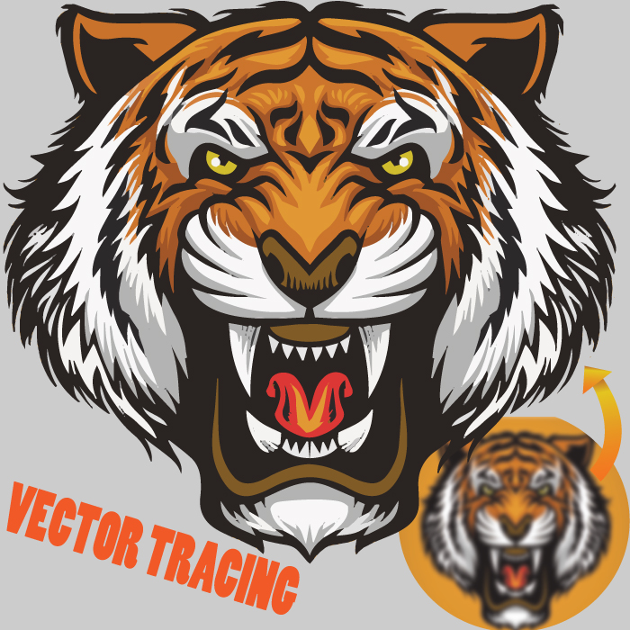 vector tracing redesign logo and tattoo or illustration  Ready to take orders Link- #Dame #Lillard #DelonteWest #TheBachelor