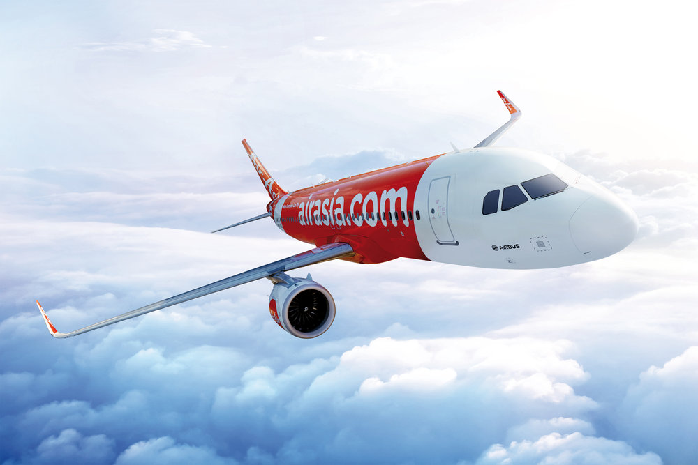 #Flashsale - Receive amazing fares with #AirAsia to various domestic destinations from only Rs.999 (one way). For more info, speak to one of our consultants at 0124 416 3030. Hurry! Sale ends on 22nd Jan '20. #Travel is valid between Feb 5 - April 15 2020.