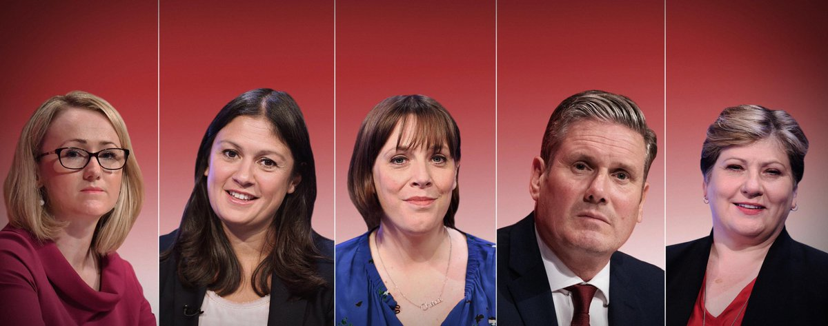 BREAKING: @Channel4 is to host the first live TV debate between the candidates vying to become the next Labour Leader. Presented by @krishgm - the 60 min prog will air on Monday 17th Feb at 8pm. What do labour need to do to win back voters? <br>http://pic.twitter.com/vOhf0mqyxH