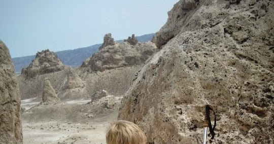 Activity for hiking kids: Future Archeologist  #hikingwithkids #outfam #VitaminN http://dld.bz/fq9kYpic.twitter.com/jETAeyyz7M