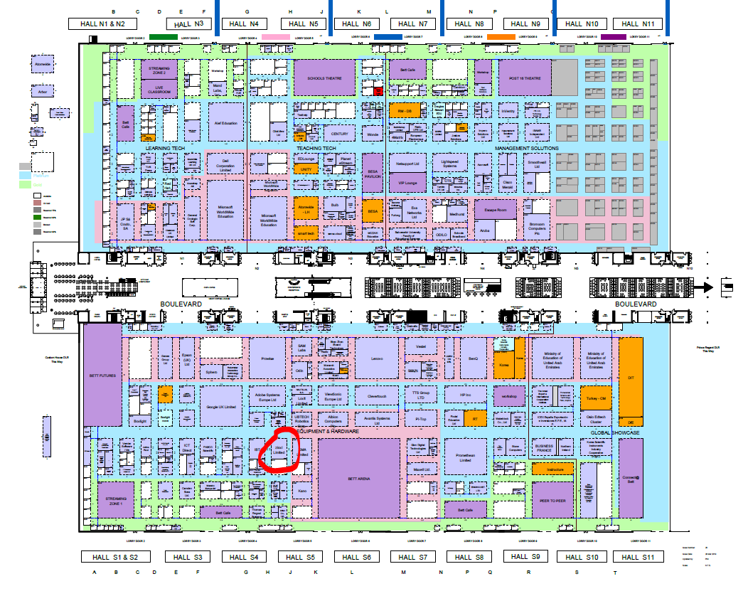 Zioxi Ltd On Twitter Need A Bett Map Https T Co 3iwsdfdjuk