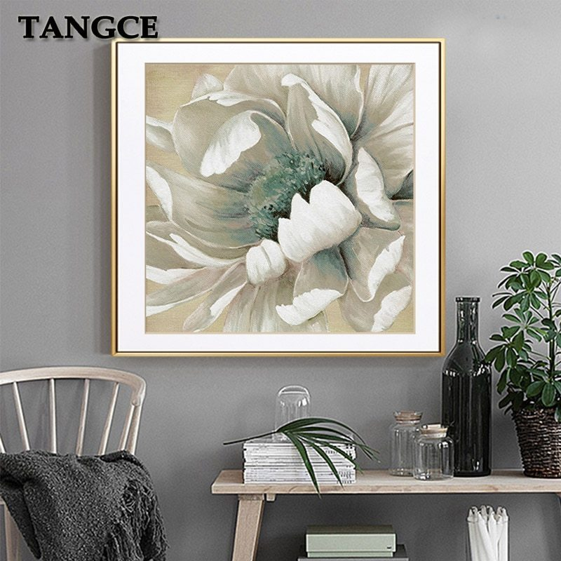 Abstract Big White Flower Decor Canvas Art Vintage Poster and Print For Living Room Bedroom Dining Room Nordic Wall Art Painting https://wallcorners.com/product/abstract-big-white-flower-decor-canvas-art-vintage-poster-and-print-for-living-room-bedroom-dining-room-nordic-wall-art-painting/ …pic.twitter.com/6g8Xaxatpe