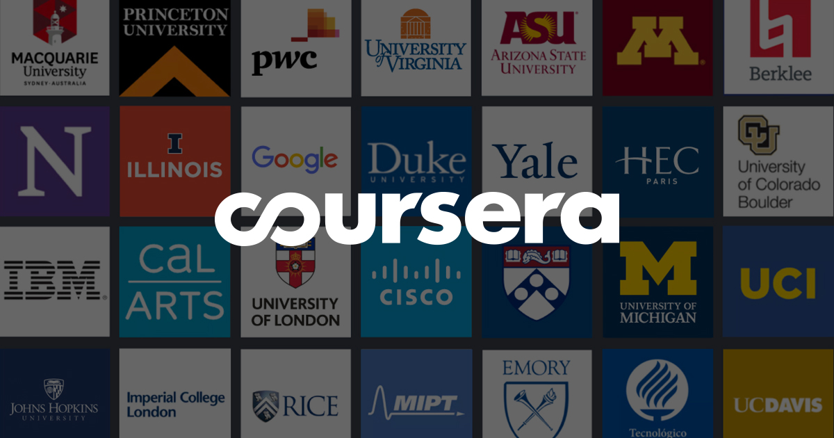 Best Coursera Courses for Architecting with Google Cloud Platform Specialization    #DevOps #Training #Online #Course #Google #GoogleCloud #Foundation #Develop