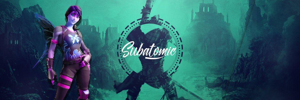 JE SUIS DISPONIBLE POUR VOS COMMANDE   Jeux vidéo , vbuck , compte , skin ect venez dm #SubatomicLegit #Steam #xbox #ps4 #pc #switch #fortnite