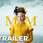 Image for the Tweet beginning: #EMMA Tráiler @Universal_Spain