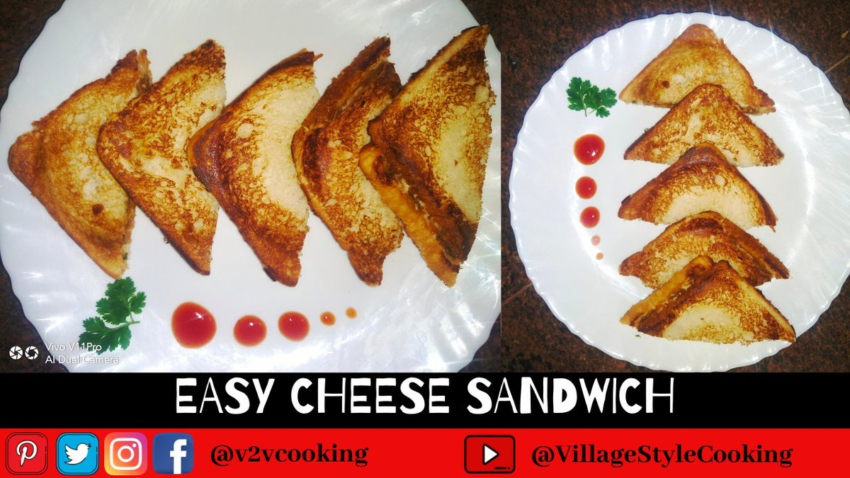 You don't need a pack of wild horses to learn how to make a sandwich. Just watch our video    #sandwich #food #foodporn #foodie #lunch #instafood #sandwiches #delicious #yummy #burger #foodstagram #foodphotography #breakfast #pizza #cheese #foodlover #tasty