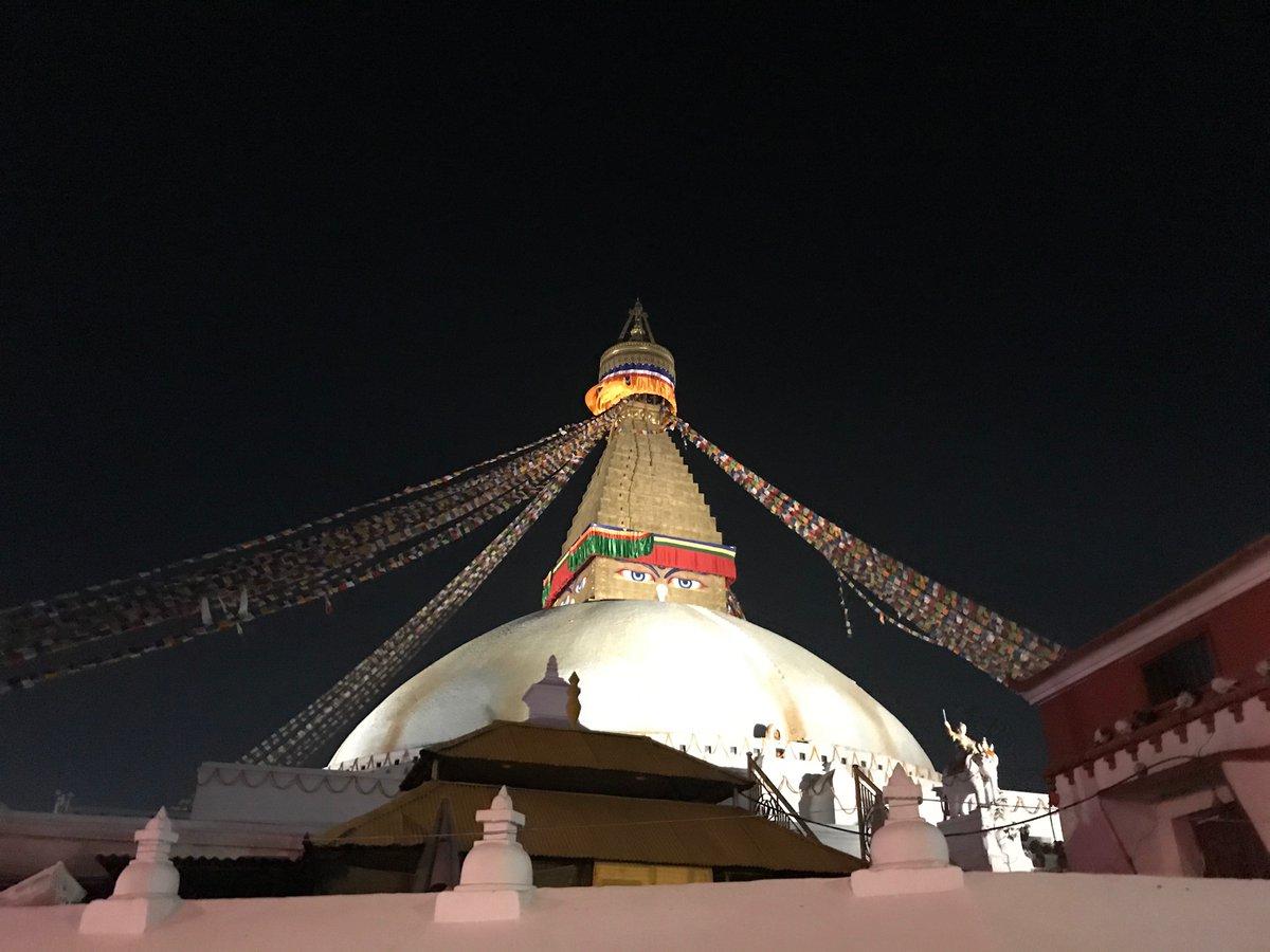 #nepal #visitnepal #nepali #kathmandu #himalayas #travel #love  #mountains #photography #travelnepal #nature #pokhara #himalaya #nepalisbeautiful #travelphotography #nepalese #thwonder #nepalnow  #nepaltravel #wanderlust #adventure #instanepal #nepaltourism #explorenepal  #bhfyp