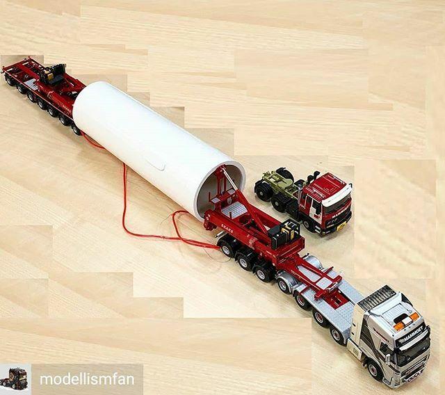Reposted from @modellismfan #mammoet#windmill#trailer#nooteboom#truck#trucker#heavyhauler #heavytruck#toys#mypic#hobbymodel #vrachtwagen#caminhão #trucksbrazil #modeltrucks#camion#lorry#wsi#wsimodels#scalemodel#diecast#modellismfan #modellismfangreece #c… http://bit.ly/3awIxJ6pic.twitter.com/VGX5sogfMQ