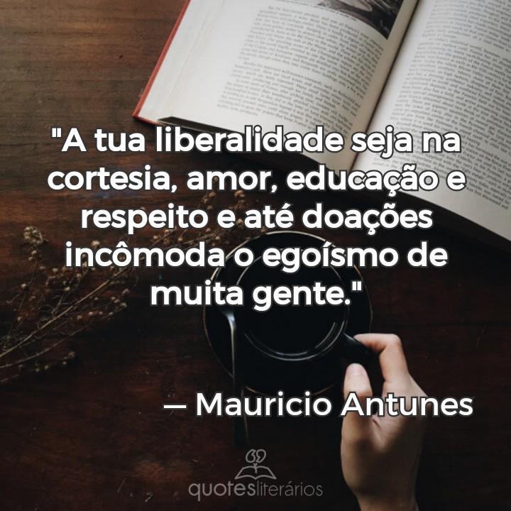 #QuotesLiterarios pic.twitter.com/TxE46MuPYP