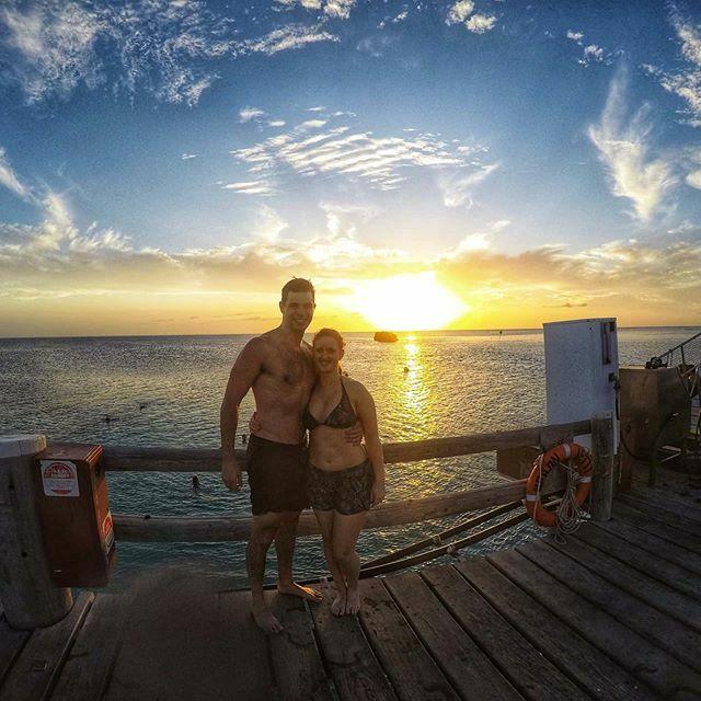 The best of times . . . . . . #gopro #goprooftheday #fisheye #couple #hot #endlesssummer #nofilter #summer #holiday #travel #travelling #instatravel #adventure #explore #queensland #qld #thisisqueensland #nature #island #paradise #tropical #australia #he… https://ift.tt/2ttReDrpic.twitter.com/SMuBTTQMeT