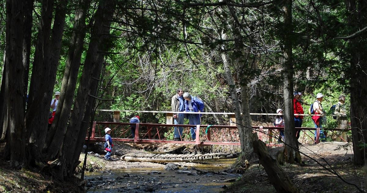 5 Good Reason to Take Kids Hiking  #campingwithkids #hikingwithkids #VitaminN http://dld.bz/gTBQapic.twitter.com/EujbTuKEZM