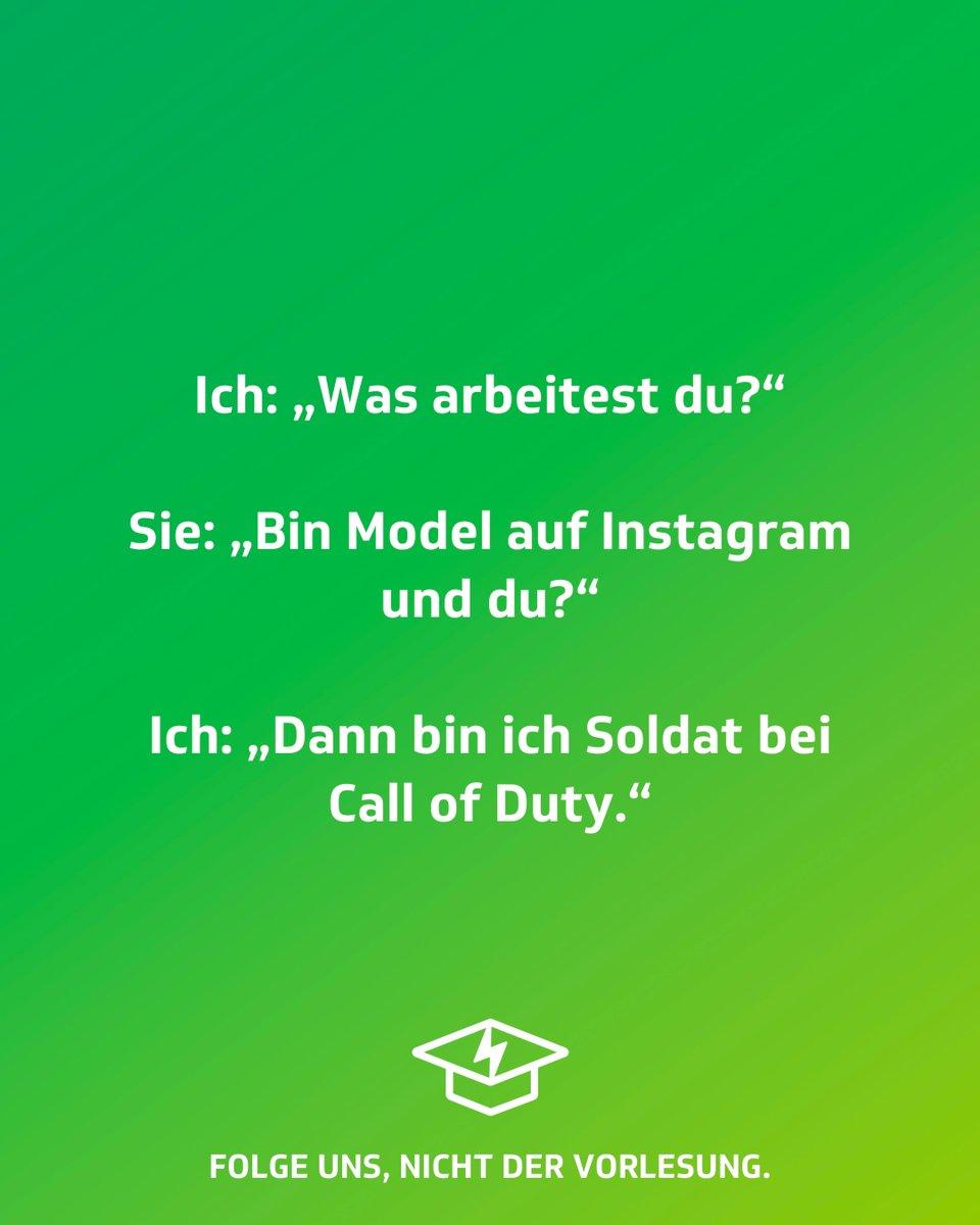 Oder auch: Professioneller Bafög-Empfänger #studentenstoff #studentenleben #studentenprobleme #semesterferien #hausarbeit #lernen #jodel #jodeldeutschland #jodelapp #semesterstart #unistart #vorlesung #lustigesprüche #witzigesprüche #lustig #lachen #witzig #lächelnpic.twitter.com/fKDWUVGlTV