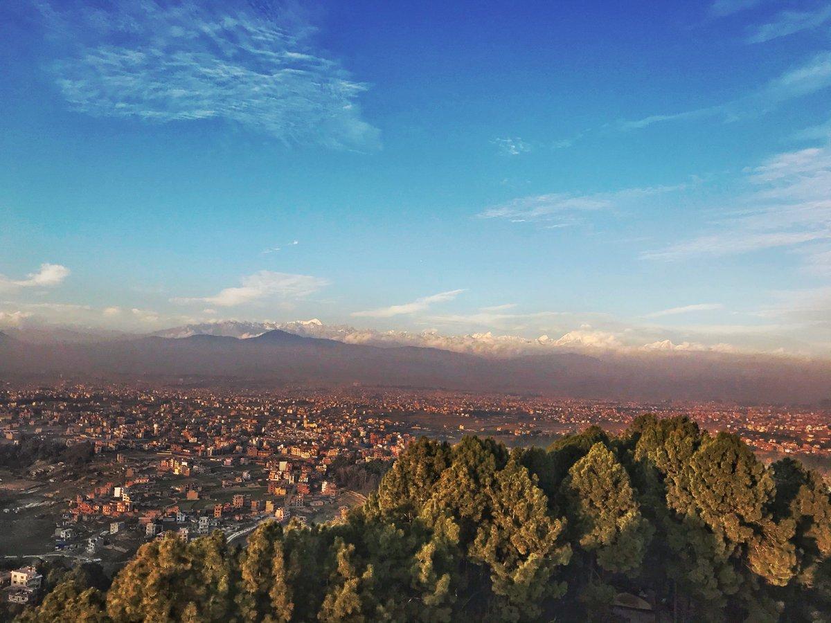 #nepal #visitnepal #nepali #kathmandu #himalayas #travel #love #mountains #photography #travelnepal #nature  #himalaya #nepalisbeautiful #travelphotography #nepalese #thwonder #nepalnow  #nepaltravel #wanderlust #adventure #instanepal #nepaltourism #explorenepal #hiking #bhfyp