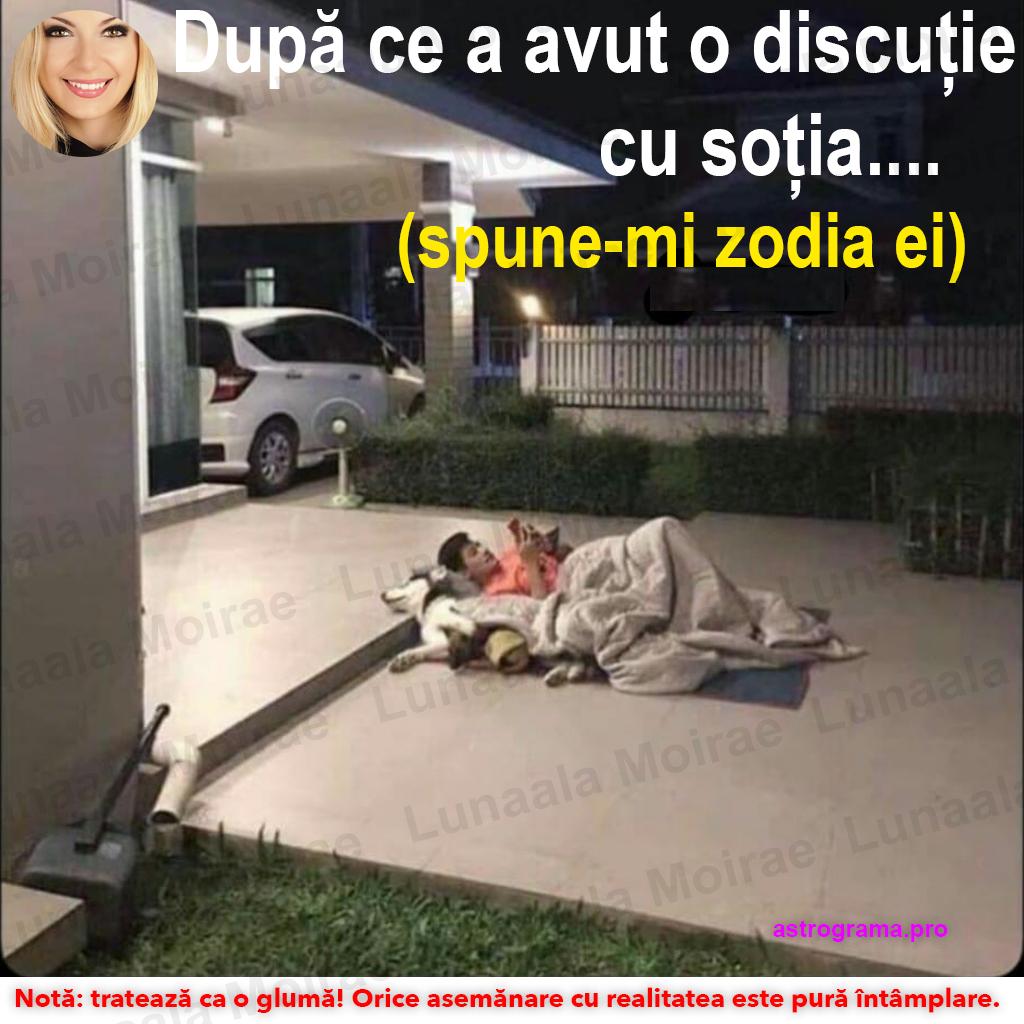 Horoscopul săptămânii viitoare, click aici: http://bit.ly/36YGR8N #LUNAALA #astrologie #horoscop #horoscopulzilei #horoscopsaptamanal #berbec #taur #gemeni #rac #leu #fecioara #balanta #scorpion #sagetator #capricorn #varsator #pesti #iasi #bucurestipic.twitter.com/MznrDHBGbg