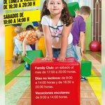 Image for the Tweet beginning: La Casa de la Juventud