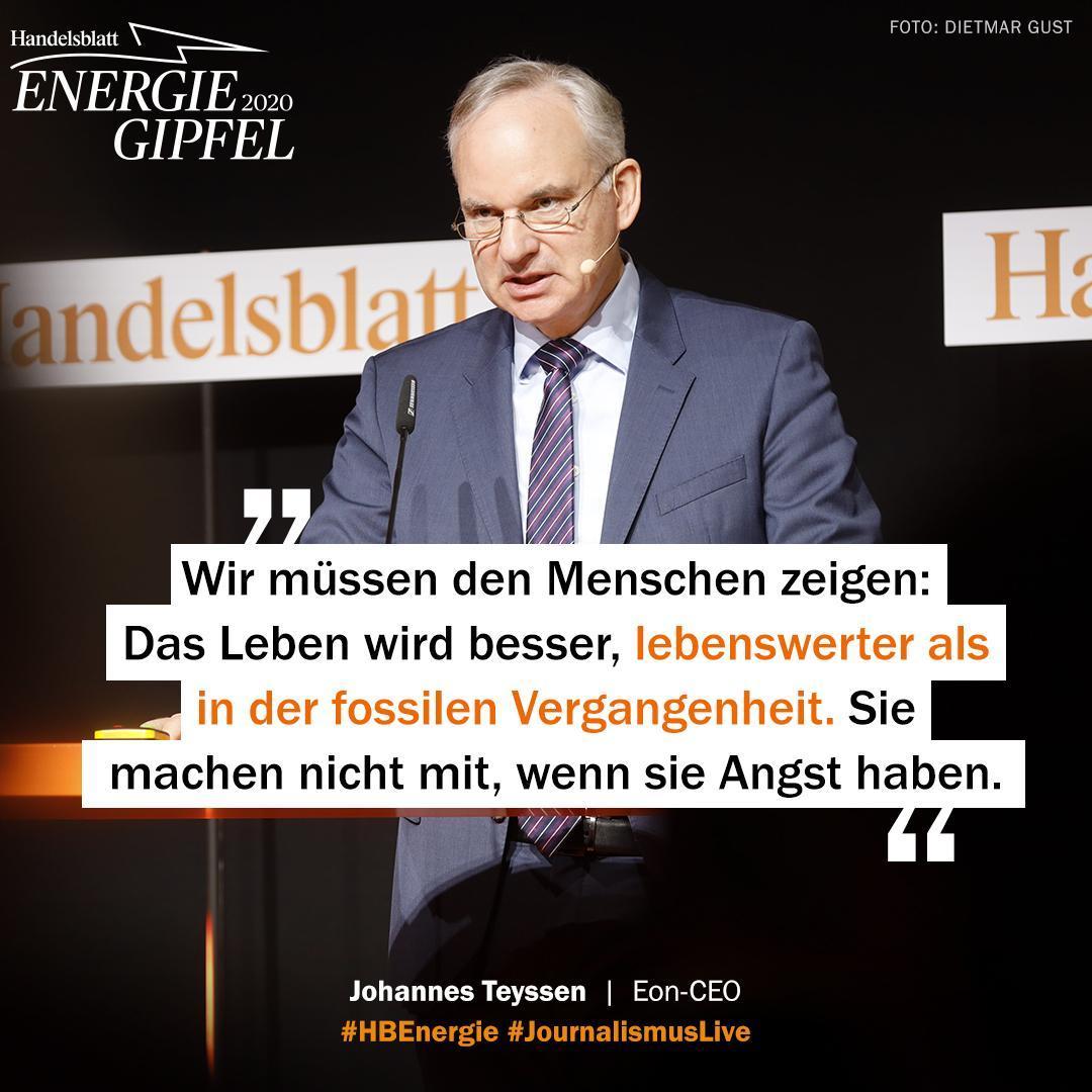 #HBEnergie