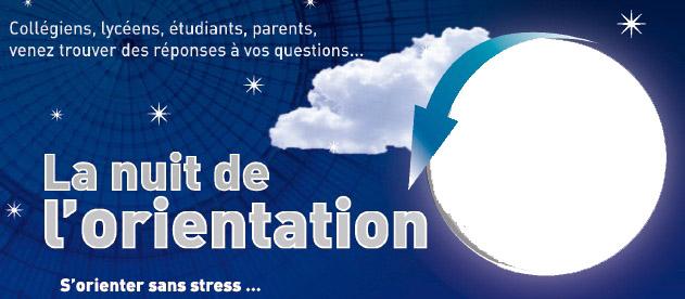 [agenda 🗓️] Ce vendredi, faîtes de beaux rêves avec La Nuit de l'Orientation ! ✨  Au programme : conférences, tests d'orientation, entretiens avec des conseillers, coaching, échanges avec des professionnels de plus de 20 secteurs...  +d'infos 👉 https://t.co/k1kAYX5lvL #NDO2020 https://t.co/IPI7joLnZ4