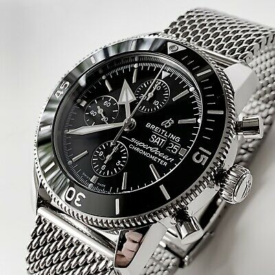 Save 20% on brand new Breitling watches, that can often equate to over £1000 saving!  Look out for the new Avenger models now available to order #breitlingavenger - https://www.swisswatchesdirect.co.uk/watches/breitling/mens_watches…pic.twitter.com/a5rmNeb5P2