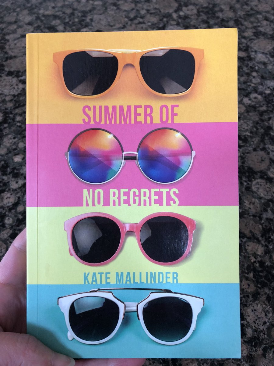 Asking for a Friend is out four months today! 😱🎉😂  So in celebration, I'm doing a giveaway! RT before noon tomorrow (Weds) to have a chance of winning a copy of Summer of No Regrets 😎 UK only.  Feel-good teen fiction is what you need in January! #Giveaway #ukya