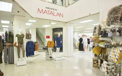 Matalan rolls out RFID to boost omnichannel https://ww.fashionnetwork.com/news/Matalan-rolls-out-RFID-to-boost-omnichannel,1177747.html?src=twt#twt…pic.twitter.com/W3TR2T1ZMu