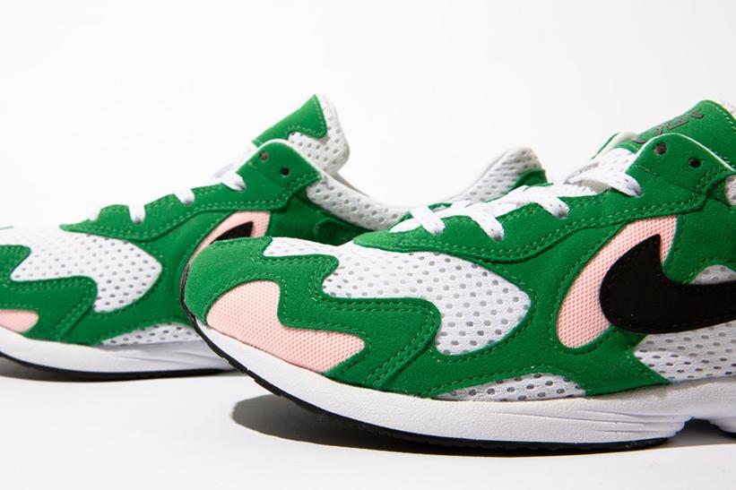 Beams x Nike Air Streak Lite