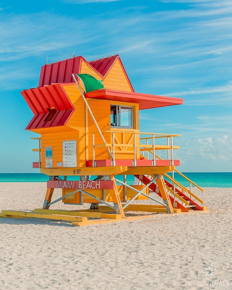 Make A Concerted Effort To Beach More And Worry Less @ogeevisuals #MiamiBeach #naturelovers #MondayMotivatonpic.twitter.com/f7JfPg8fwF