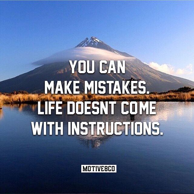 You want to build something that will last? Create a culture where it's ok to make mistakes and you'll build an army of resilient kids and adults who'll change the world #RoadToAwesome #TuesdayMotivation #JoyfulLeaders #LeadershipMatters<br>http://pic.twitter.com/KsU3vKKBiS