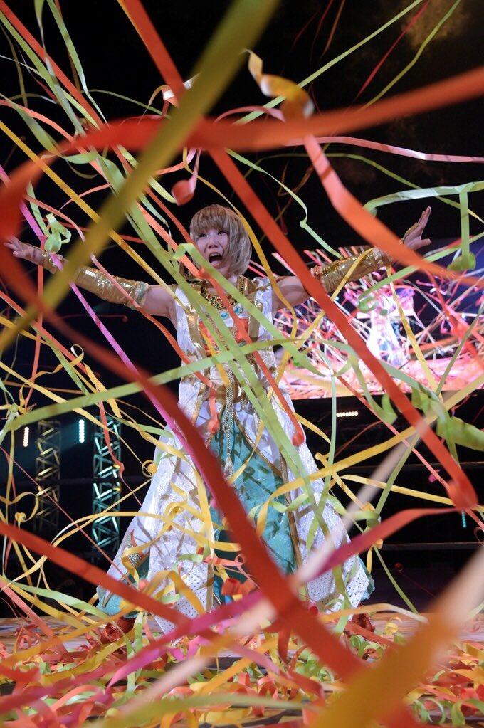 【大阪のファンの皆様へ】  お待たせしました。いよいよ今週の土曜日は東成区民センターで今年初の東京女子プロレス大阪大会が開催されます。  大阪大会は3ヶ月半ぶり。前回は昨年10月13日世界館でした。  しかし、たったの3ヶ月半で東… https://t.co/KPcx1zobSe