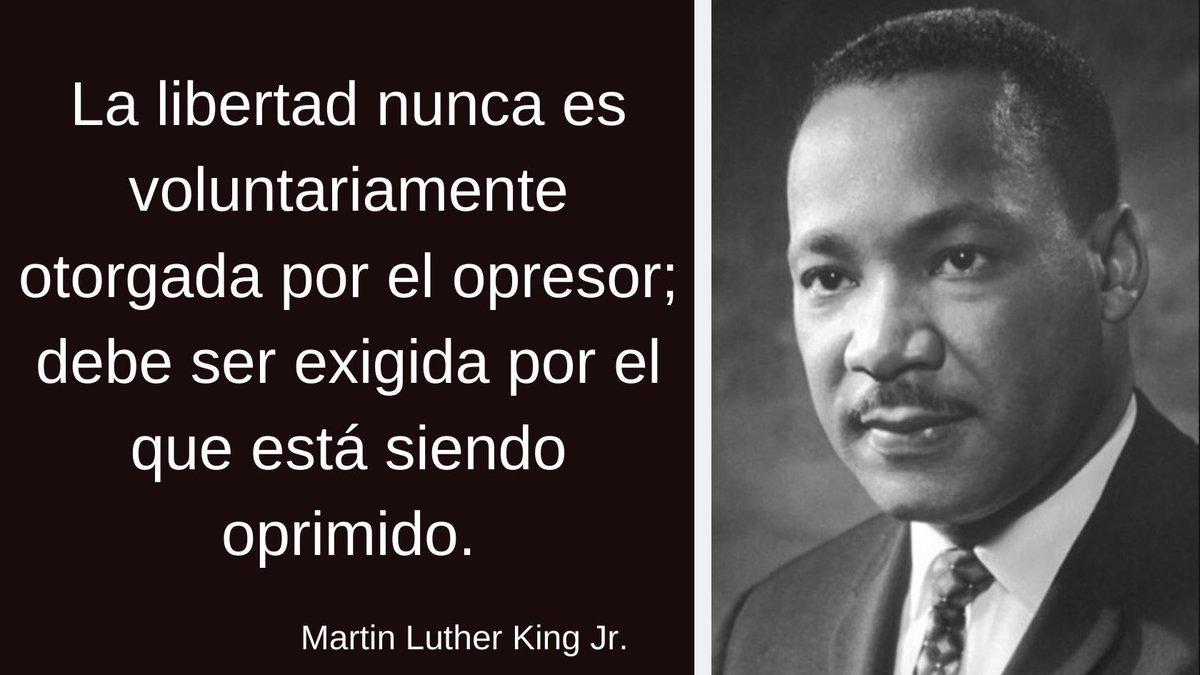 #ElCambioEsYa #LlegolaHora #TodosSomosClandestinos #Cuba #DeZurdaTeam #SomosCuba #FreeFerrer #IlianaNoEstáSola #JusticeForIliana #Ni1Mas #WeThePeople2020 #MiamiBeach #cubanosporelmundo @DiazCanelB @SenatorMenendez @alexotaola @STF_oficial @AsambleaCuba @PresidenciaCubapic.twitter.com/RwOzLizL0L