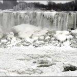 Image for the Tweet beginning: El Calentamiento Global genera variaciones