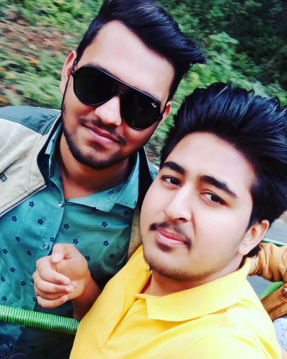 Bro's together #vlogger <br>http://pic.twitter.com/Lwo00wu8xz