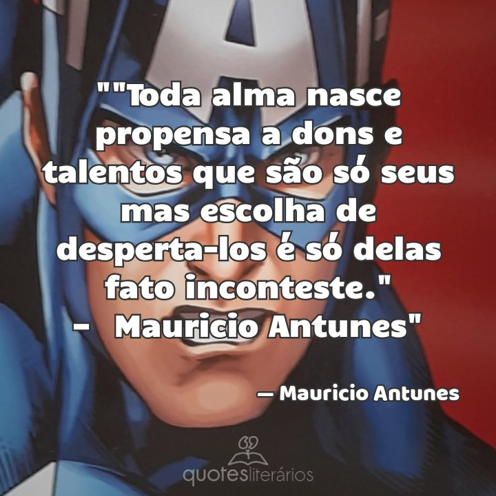#QuotesLiterarios pic.twitter.com/L8A5kFe7aK