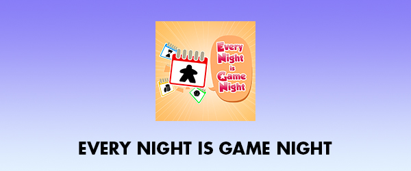 Every Night is Game Night: What's the Deal With: Deckbuilders | The Dice Tower https://www.dicetower.com/game-podcast/every-night-game-night/engn-133-whats-deal-deckbuilders… #boardgames #boardgame #tabletopgames #tabletop #games #gamenight #geek #tabletopgaming #boardgamer #boardgaming #fun #juegosdemesa #gaming #tabletopgame #boardgamenightpic.twitter.com/UOvMLnhElJ