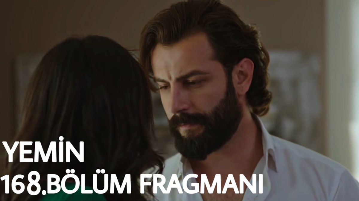 #yemin #yemindizi #yeminfragman #yeminfan #aşk #ask #askimiz #dizifragman #new #reyhan #reymir #dizi #emir #sali #tv #yeni #izle #watch #salı #youtube #YouTube #youtubechannel #yemin167 #yemin168 #azerbeycan #azeri #turk #turkish #yeminfan #turkiye   https://youtu.be/NIo3-jhX2xg pic.twitter.com/ZHhsB0ViZ8